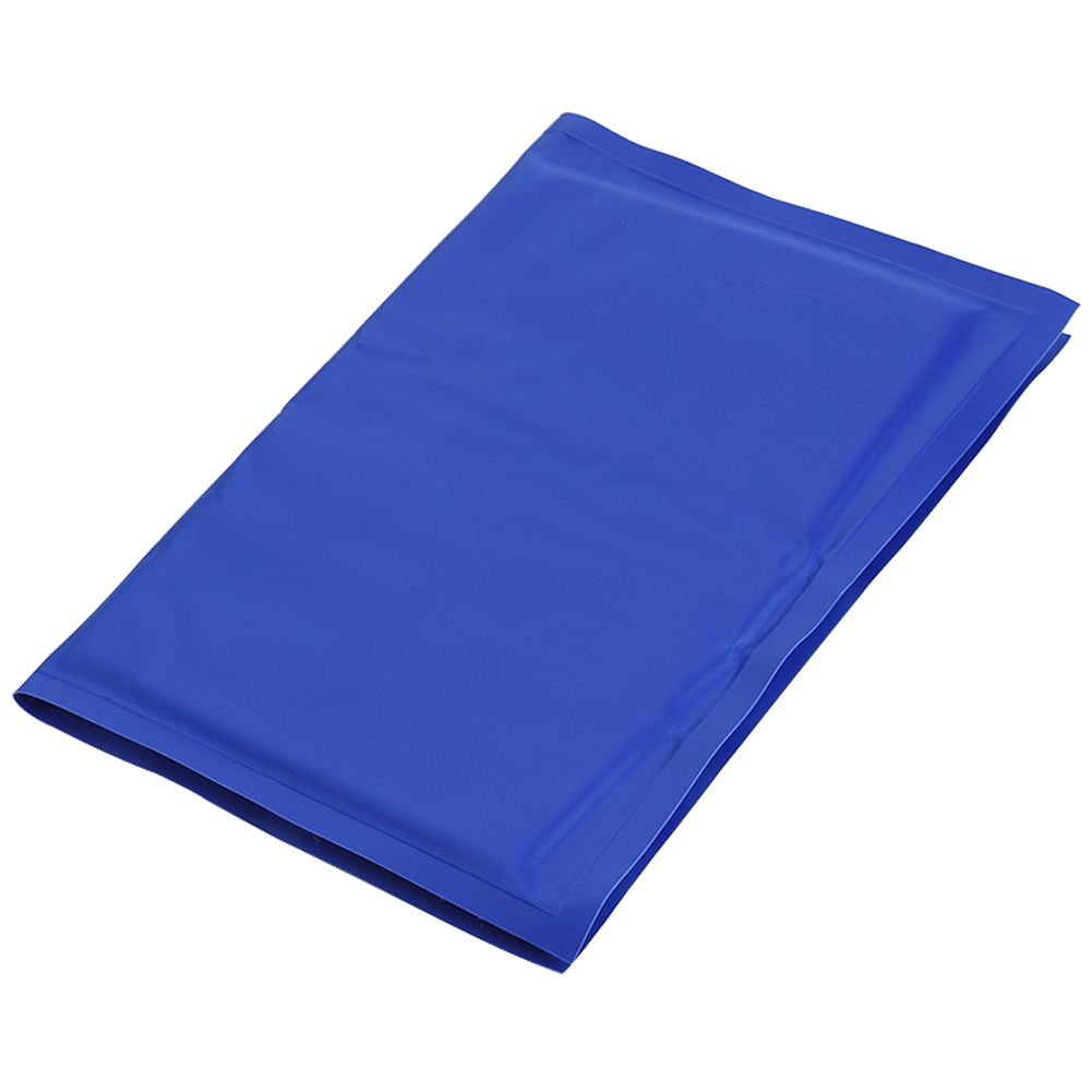 Dog For Dog Pet Cooling Mat Review
