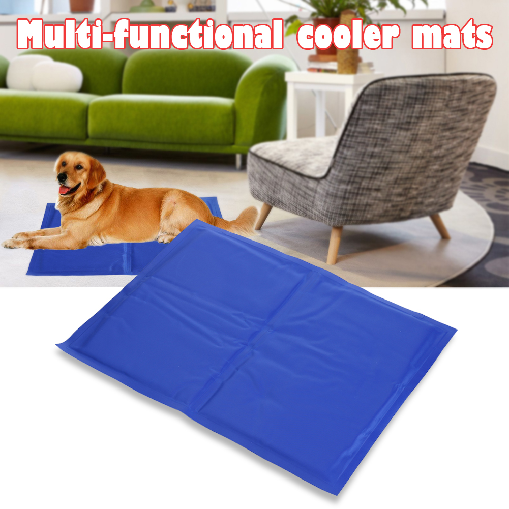 Cool Mats For Dogs Reviews